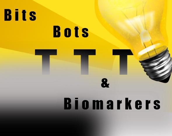 TTT12