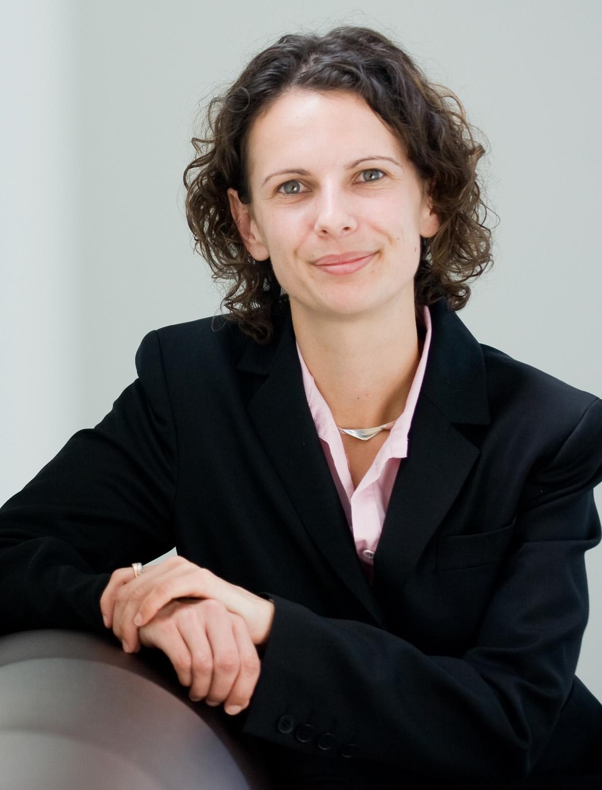 Diana Bowman